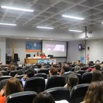Entrega de premios III Concurso CSIF de Fotografía 'La Mujer'