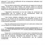 Peticiones CSIF 2