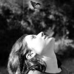 'Kaleidoscopio'  de Laura Esther Barandalla Villanueva (Finalista)
