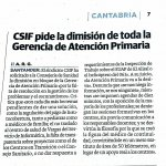 Noticia DM Peticion Dimision Gerencia AP