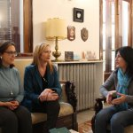 Reunión CSIF Granada Subdelegación Gobierno