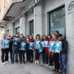 CSIF Cádiz