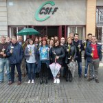 CSIF Córdoba