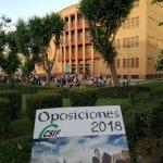 Oposiciones-2018-05