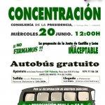 autobuses gratuitos