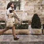 Finalista: Siempre corriendo, de Esther Guillem Bordera