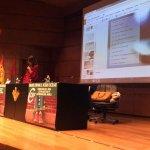 Jornadas Acoso Escolar CSIF Granada Taller Prevención