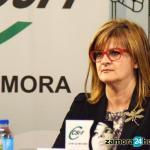 CSIF denuncia el desmantelamiento de Kronospan