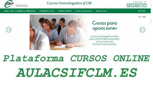 Aulacsifclm.es