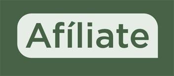 Afíliate a CSIF. Documentos de afiliación
