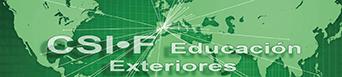 Educación en el Exterior