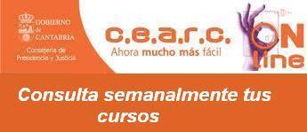 Centro de Estudios de la Administración Regional de Cantabria