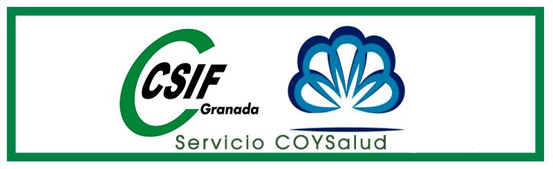 Nuevo servicio sanitario COYSalud para afiliados/as