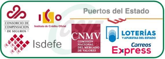 Banner otras empresas publicas estatales 2