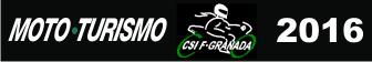 CSI-F Granada: MOTOTURISMO 2016