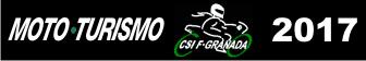 CSIF Granada: MOTOTURISMO 2017