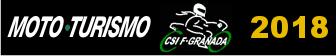 CSIF Granada: MOTOTURISMO 2018