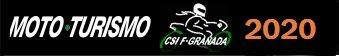 CSIF Granada: MOTOTURISMO 2020