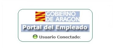 https://accesoremoto.aragon.es