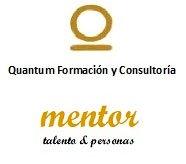 Quantum Formación y Consultoría