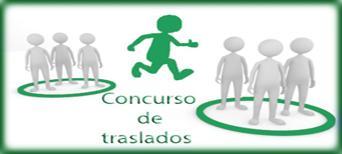 Correos: Concurso de traslados