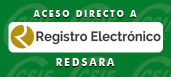 Acceso directo a Registro Electrónico Común - REDSARA