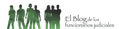 http://funcionariosjudiciales.blogspot.com.es/