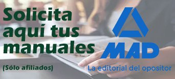 MANUALES_EDITORIAL_MAD