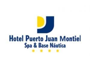 CSI.F Murcia: Ofertas en el spa y buffet del Hotel Juan Montiel. Aguilas 2016