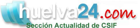 Sección CSIF Huelva24