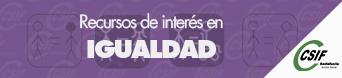 Igualdad AcSoc CSIF-A