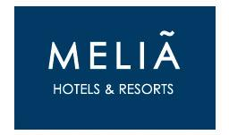 CSI.F Murcia: Descuentos y ofertas en MELIA HOTELS INTERNATIONAL.