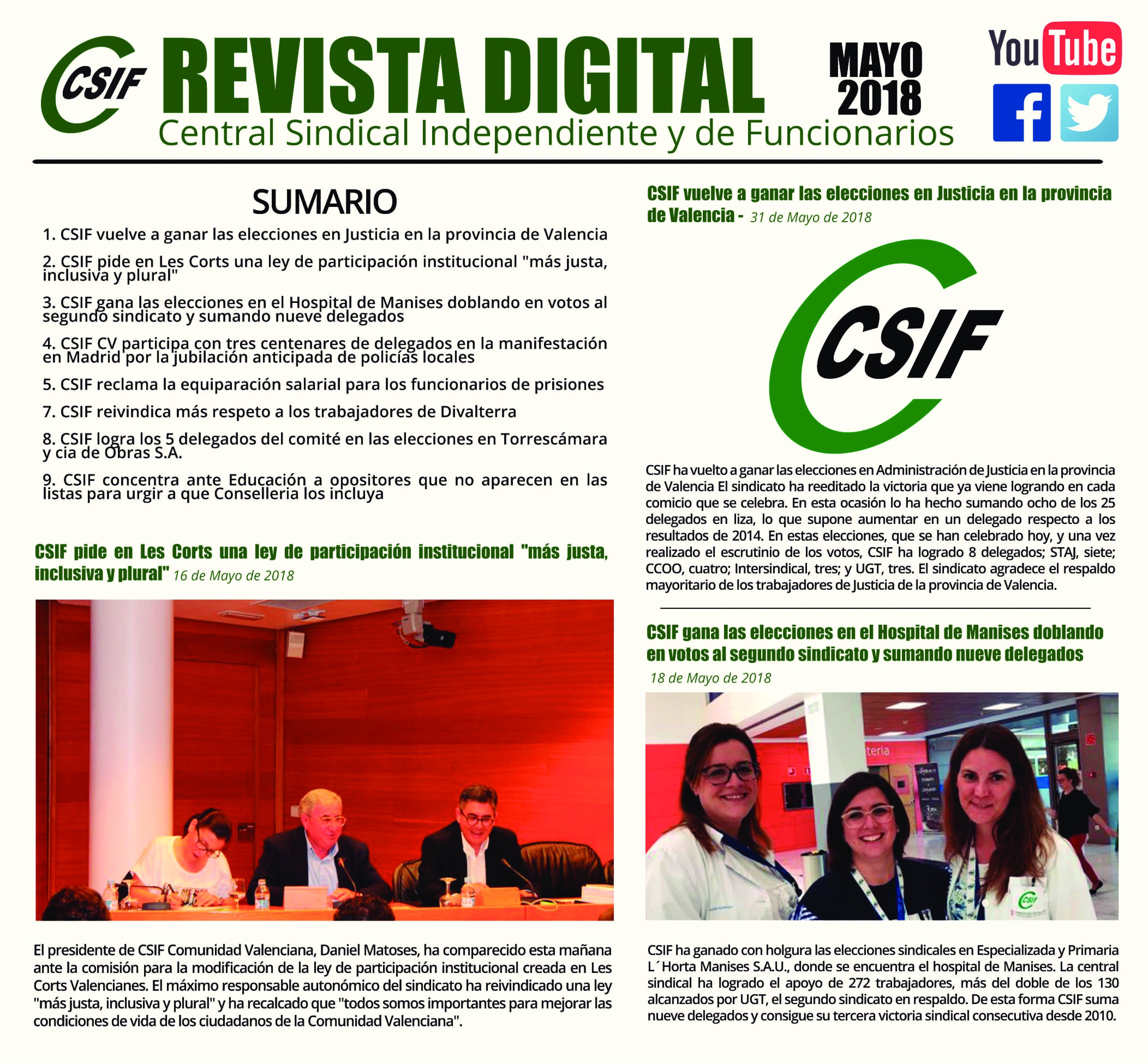 https://www.csif.es/sites/default/files/field/file/Revista-digital-2018-MAYO.pdf