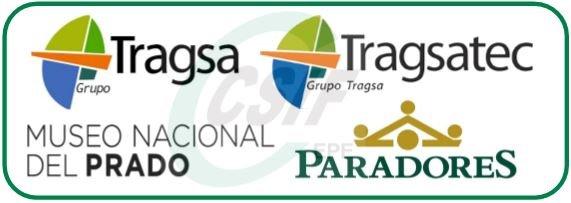 Banner Otras Empresas Públicas