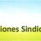 Elecciones Sindicales Colegio Oficial Arquitectos de Huelva