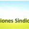 Elecciones Sindicales Citroën EJIDO MOTOR