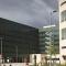 CSIF Sanidad Granada pone a disposición de todos los TCAE del Complejo Hospitalario de Granada su asesoría jurídica