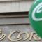 CSIF apoyará la huelga general en Correos si se mantiene el recorte de un tercio de su financiación pública