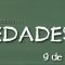 Andalucía - Novedades de la Semana 9/10/2017