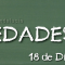 Andalucía - Novedades de la Semana 18/12/2017