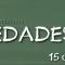 Andalucía - Novedades de la Semana 15/1/2018
