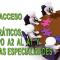 CSIF DEMANDA A LA CONSEJERÍA CONVOCATORIAS DE ACCESO AL CUERPO DE CATEDRÁTICOS, PROMOCIÓN DEL GRUPO A2 AL A1 Y ADQUISICIÓN DE NUEVAS ESPECIALIDADES.