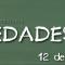 Andalucía - Novedades de la Semana 12/2/2018