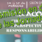 Córdoba - RETRANSMISIÓN EN DIRECTO de las Jornadas contra el Acoso Escolar