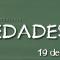 Andalucía - Novedades de la Semana 19/2/2018