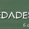 Andalucía - Novedades de la Semana 5/3/2018