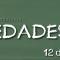 Andalucía - Novedades de la Semana 12/3/2018