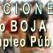 Publicada en BOJA la Oferta de Empleo Publico Docente 2018