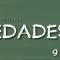 Andalucía - Novedades de la Semana 9/4/2018