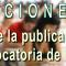 Se pospone la publicación de la Convocatoria de Oposición de Secundaria, FP y ERE 2018